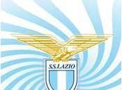 Bardolino vince, Lazio