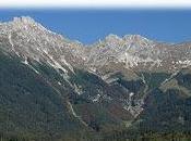 Giochi Olimpici Giovanili Invernali Innsbruck: risultati dell'ottava giornata