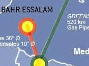 Libia, Usa, Gas, Italia netta (s)Concordia