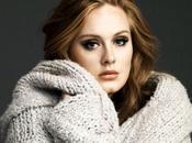 "record Adele: cantante affonda ""Titanic"""