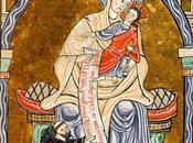 Pietro Venerabile