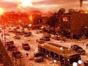 guerra mondiale peso clima