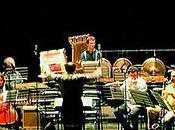 Partita edizione Festival Rondò Milano