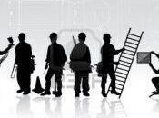 sbirri liberismo contro lavoro