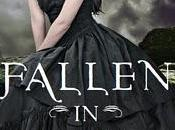 "Anteprima: ""Fallen Love"" Lauren Kate"