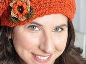 Crochet berets!