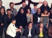 Festival Sanremo 2012 scoop gossip