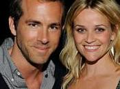 Ryan Reynolds Reese Witherspoon insieme cast Eyes