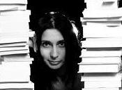 "Libro Eterno"" intervista: Barbara Fiorio"