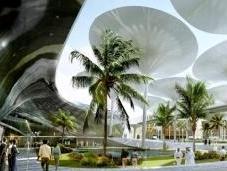 Smart city? Dalla Spagna agli Emirati. anche l'Italia