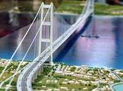 Addio ponte sullo Stretto