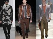 Paris Fashion Week: best runways [speciale sfilate 2012-2013] #PFW