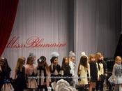 Miss Blumarine bambine famose