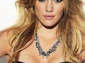 Hilary Duff: «Prima della gravidanza pensavo disco voglio ancora farlo»