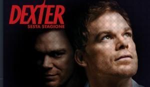 Dexter in anteprima sul web