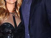 Kristin Cavallari incinta!