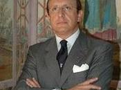 Gaetano Armao versus Lirio Abbate