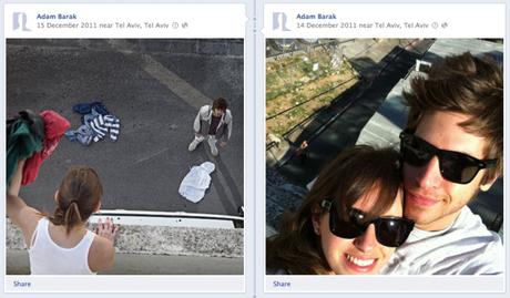 Drugs ser your (facebook) time (line) [social marketing inside]
