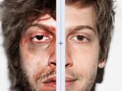 Drugs your (facebook) time (line) [social marketing inside]