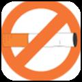 smoking hAPPy, l'app smettere fumare della fondazione veronesi