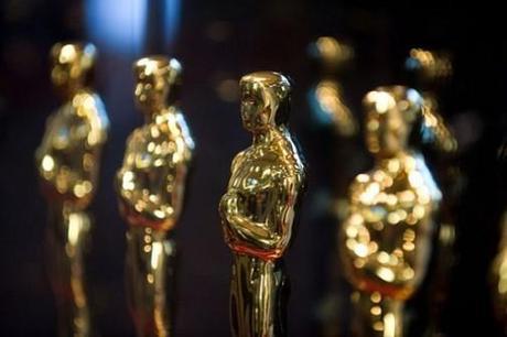 Alle 14:30 su FrenckCinema la diretta web delle nominations agli Oscar 2012