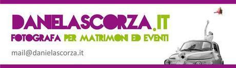 8° FIERA DELLA SPOSA • Le Ciminiere, 4/12 febbraio 2012, Catania