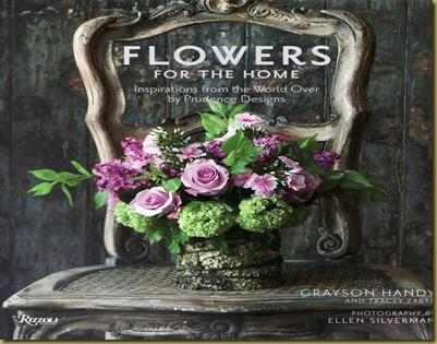 flowers-for-the-home-book