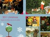 Immagini Natale 2011