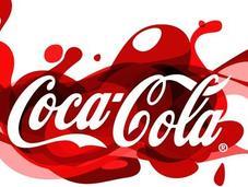 Coca Cola primo marchio Facebook