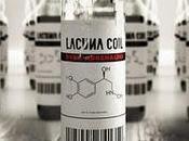 """Lacuna Coil Oggi esce nuovo album """"Dark Adrenaline"""""""