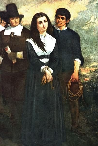 thr trials of bridget bishop essay Bridget bishop was the first person to die in the salem witch trials of 1692 learn about why this woman was singled out and accused of witchcraft.