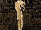 Oscar 2012: ecco annunciate nomanation, film raccontano passato qualche esclusione