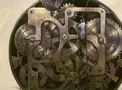 realismo metaforico: Vladimir Kush