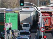 #italiabloccata proteste continuano, città sono bloccate. Nunzia Girolamo attacca Bersani.