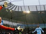 'Europa Tricolore': Mancini Balotelli esaltano Manchester City