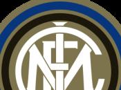 Napoli-inter: convocati ranieri
