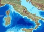 Terremoto Emilia, Torino, Milano, Genova Verona