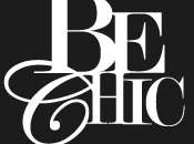 CHIC Fashion Bijoux glamour, classico romantico