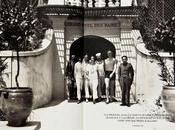 Hotel lusso: Lido Venezia Grand Bains