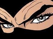 Altro Diabolik Arsenio Lupin. evasori totali italiani sono geni male. hanno vizio: lusso.