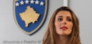 Kosovo/ Al nord del Kosovo l'oasi dei criminali