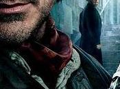 Recensione: Sherlock Holmes- Gioco Ombre