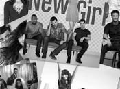 Nuovi telefilm scoprire Girl Jane Design
