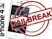 Disponibile jailbreak untethered iPhone iPad