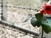 Giorno della Memoria, calendario eventi Sardegna cura Istasac Issra