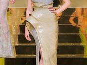 Paris Haute Couture 2012, meglio dell'alta moda [speciale sfilate]
