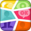 Best App Android: creare foto collage!