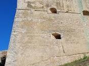 Comune Vieste chiede acquisire Castello, Torre Felice Convento Cappuccini