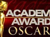 Rispondi sondaggio eclatante degli esclusi agli Oscar 2012 FrenckCinema