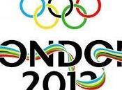 atleti italiani diventano blogger olimpiadi Londra 2012